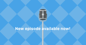 S3 Ep49: Poison PACs, Pointless Alarms And Phunky Bugs